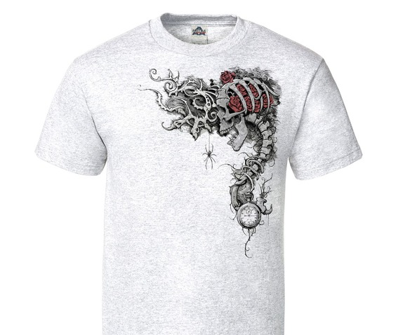 mens_time_keeper_tee_t_shirts_7.jpg
