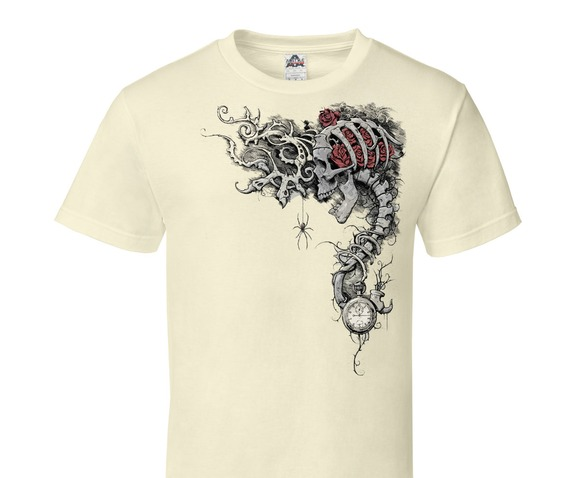 mens_time_keeper_tee_t_shirts_6.jpg