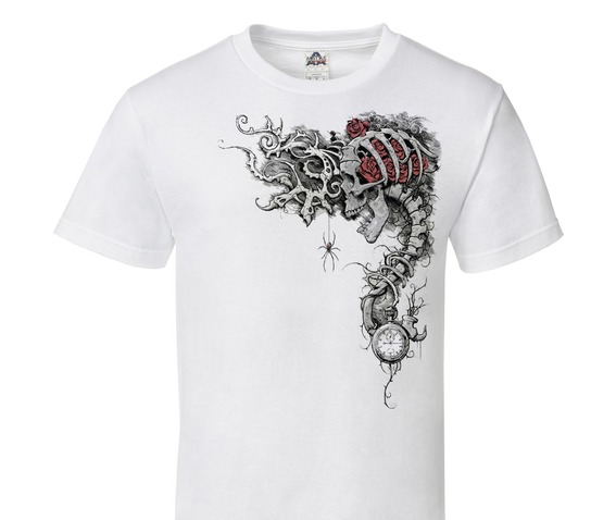 mens_time_keeper_tee_t_shirts_5.jpg