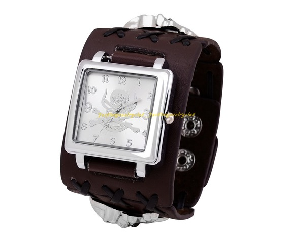 brown_leather_band_quartz_wrist_watch_men_women_punk_skull_digital_dial_watches_5.jpg