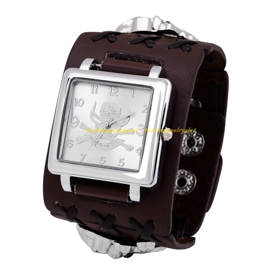 brown_leather_band_quartz_wrist_watch_men_women_punk_skull_digital_dial_watches_5.jpg