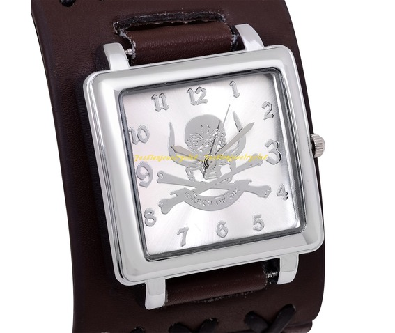 brown_leather_band_quartz_wrist_watch_men_women_punk_skull_digital_dial_watches_4.jpg
