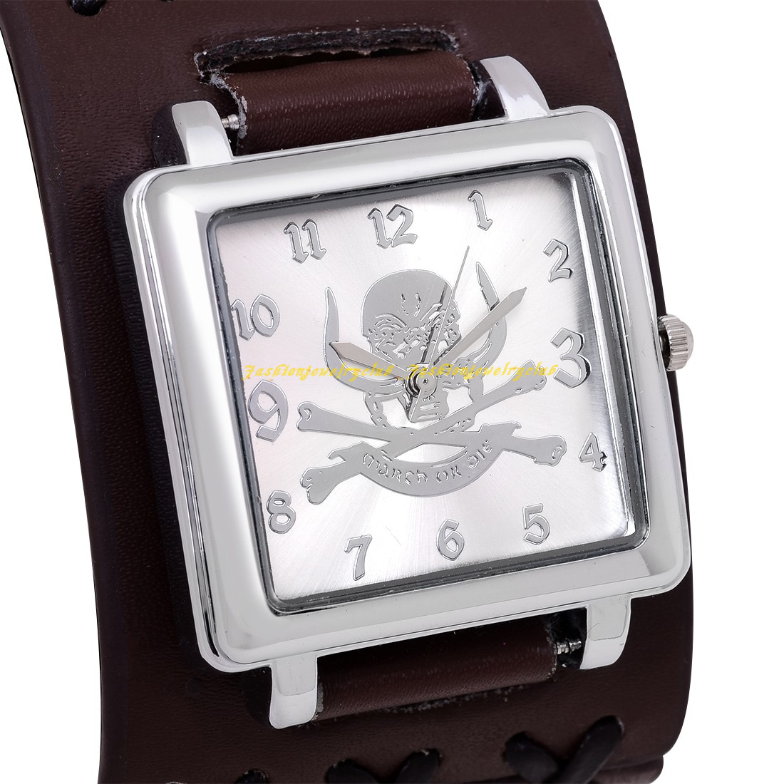 brown_leather_band_quartz_wrist_watch_men_women_punk_skull_digital_dial_watches_4.jpg