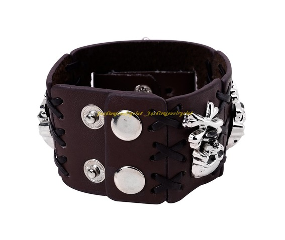 brown_leather_band_quartz_wrist_watch_men_women_punk_skull_digital_dial_watches_2.jpg