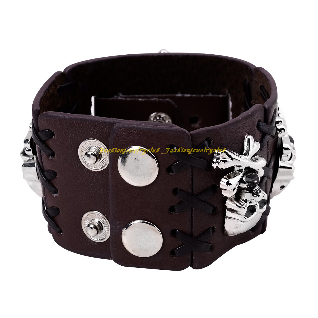 brown_leather_band_quartz_wrist_watch_men_women_punk_skull_digital_dial_watches_2.jpg
