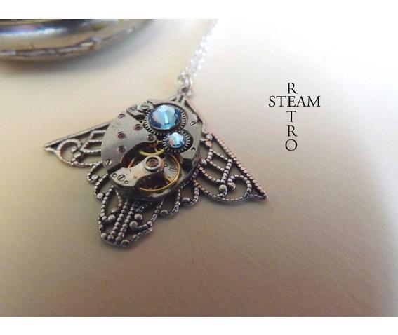 mackintosh_art_deco_steampunk_aquamarine_necklace_steampunk_jewellery_necklaces_6.jpg