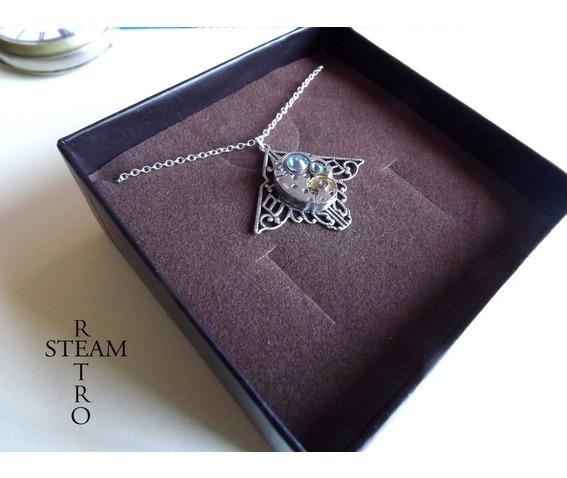 mackintosh_art_deco_steampunk_aquamarine_necklace_steampunk_jewellery_necklaces_4.jpg
