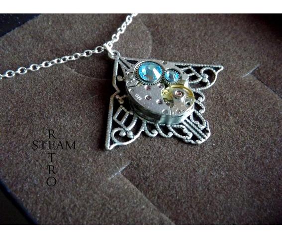 mackintosh_art_deco_steampunk_aquamarine_necklace_steampunk_jewellery_necklaces_3.jpg