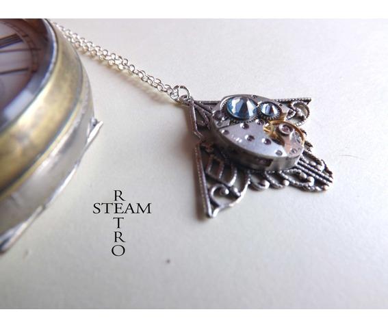 mackintosh_art_deco_steampunk_aquamarine_necklace_steampunk_jewellery_necklaces_2.jpg