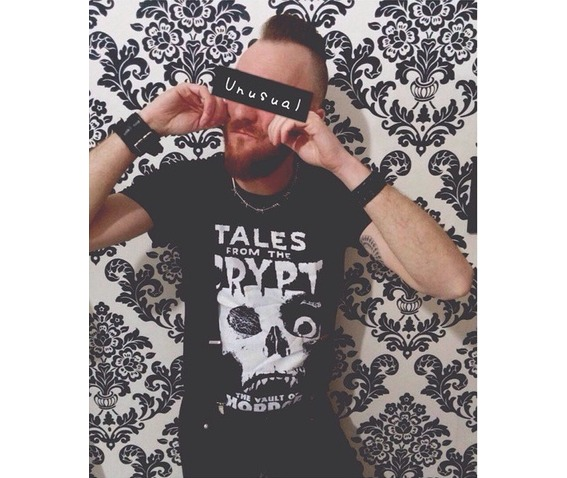 tales_crypt_t_shirt_t_shirts_4.jpg