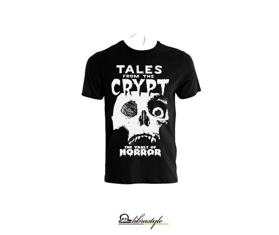 tales_crypt_t_shirt_t_shirts_3.jpg