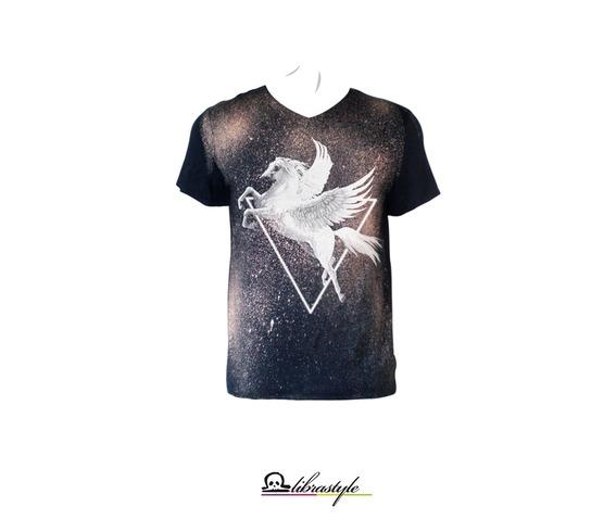 pegasus_t_shirt_t_shirts_2.jpg