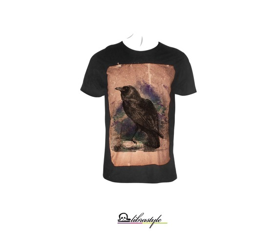 raven_t_shirt_t_shirts_4.jpg