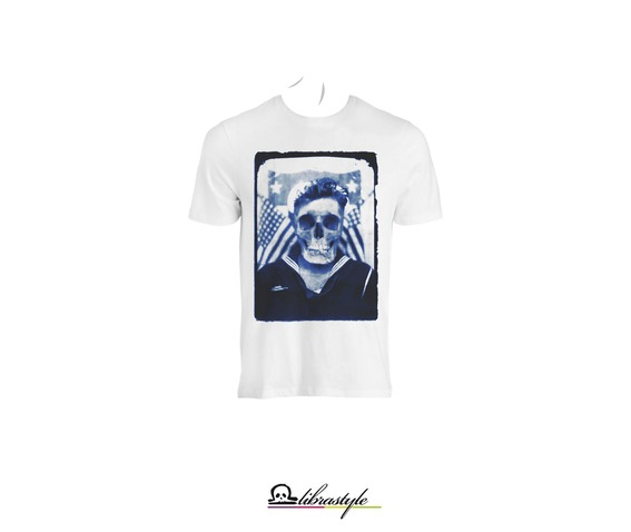 1950s_sailor_skull_t_shirt_t_shirts_3.jpg