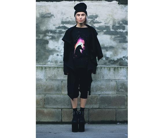 unicorn_t_shirt_t_shirts_4.jpg