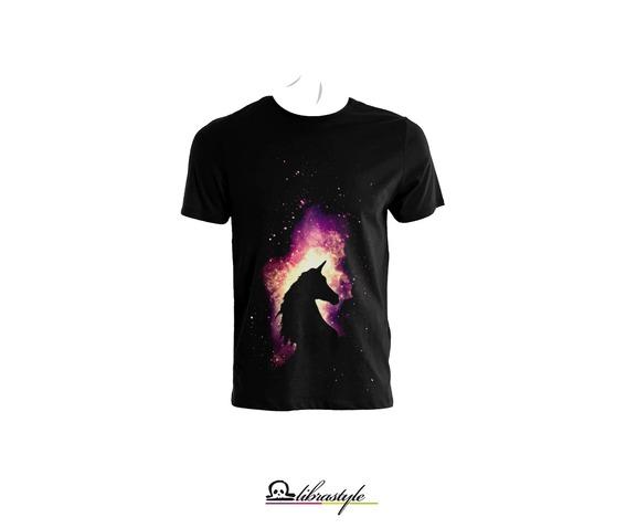 unicorn_t_shirt_t_shirts_3.jpg