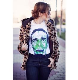 American Psycho T Shirt