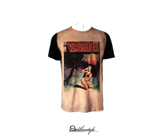 vampirella_vintage_t_shirt_t_shirts_3.jpg