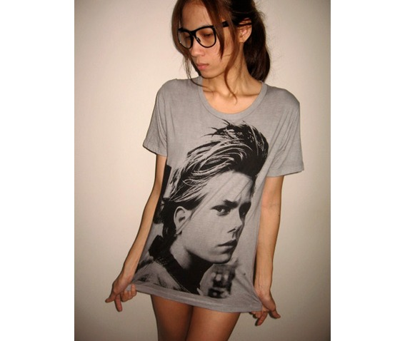 river_phoenix_stand_pop_rock_movie_t_shirt_m_size_available_t_shirts_2.jpg