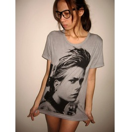 River Phoenix Stand Pop Rock Movie T Shirt M Size Available