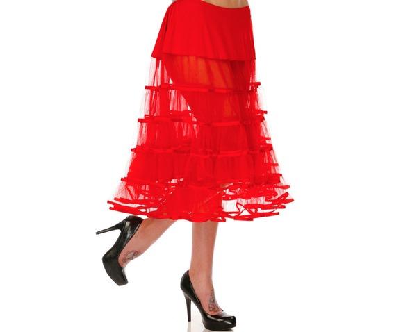 voodoo_vixen_ginger_sheer_ruffle_retro_red_petticoat_skirts_2.jpg