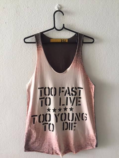 fast_live_quote_pop_rock_vest_tank_top_tanks_tops_and_camis_3.jpg