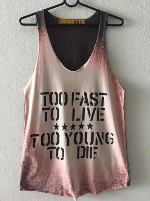 fast_live_quote_pop_rock_vest_tank_top_tanks_tops_and_camis_2.jpg