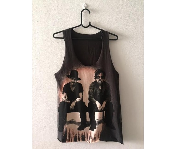 johnny_depp_tim_burton_movie_pop_rock_fashion_vest_tank_top_tanks_tops_and_camis_4.jpg