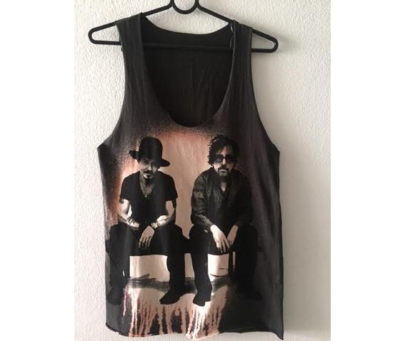 johnny_depp_tim_burton_movie_pop_rock_fashion_vest_tank_top_tanks_tops_and_camis_2.jpg