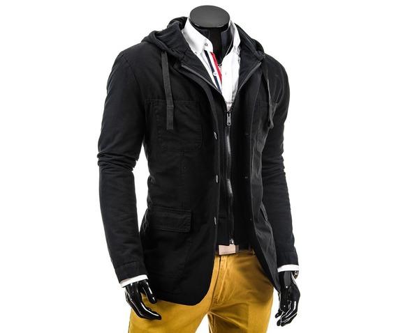 mens_black_blue_casual_hooded_jackets_jackets_6.jpg