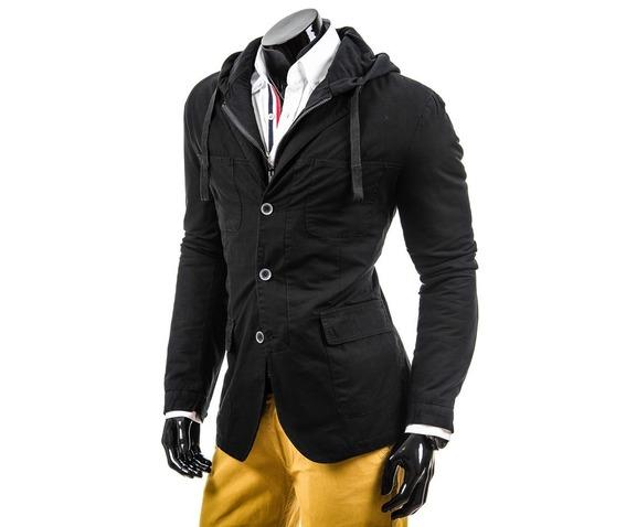 mens_black_blue_casual_hooded_jackets_jackets_5.jpg