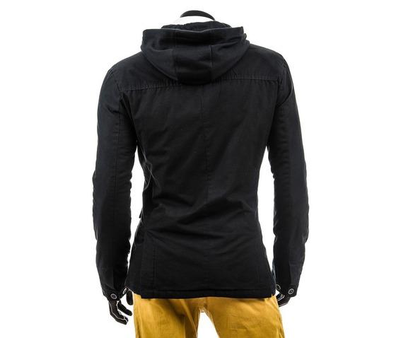 mens_black_blue_casual_hooded_jackets_jackets_4.jpg