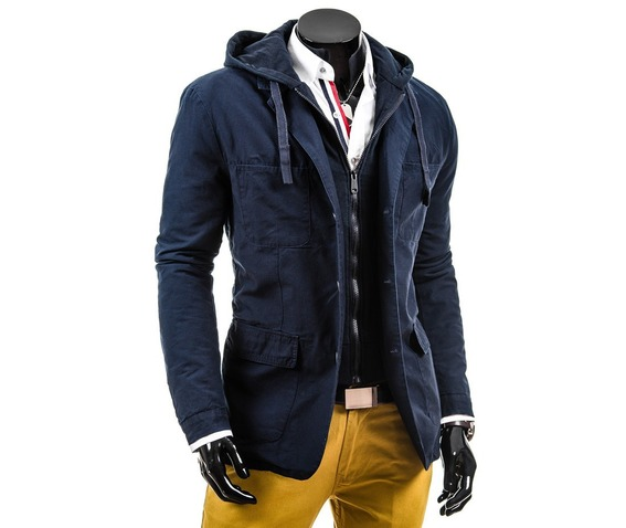 mens_black_blue_casual_hooded_jackets_jackets_3.jpg