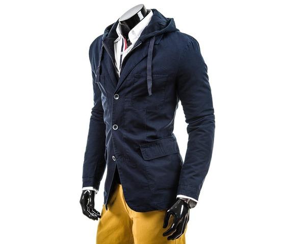 mens_black_blue_casual_hooded_jackets_jackets_2.jpg