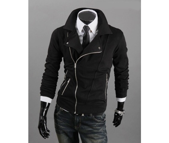 black_gray_light_gray_mens_casual_lapel_hoodie_jacket_hoodies_and_sweatshirts_6.png