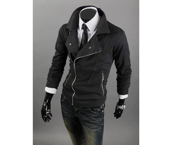 black_gray_light_gray_mens_casual_lapel_hoodie_jacket_hoodies_and_sweatshirts_5.png