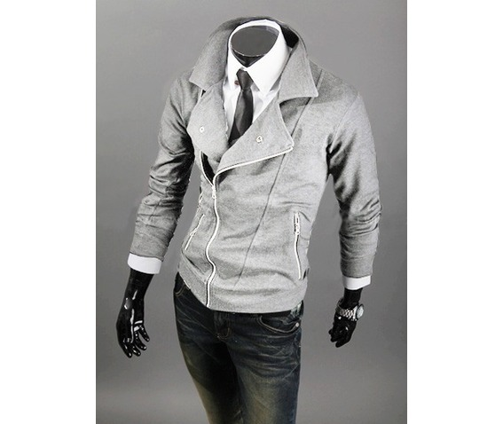black_gray_light_gray_mens_casual_lapel_hoodie_jacket_hoodies_and_sweatshirts_4.png
