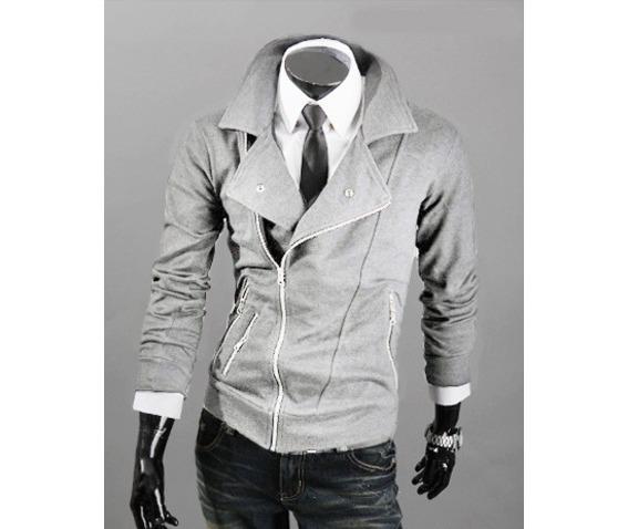 black_gray_light_gray_mens_casual_lapel_hoodie_jacket_hoodies_and_sweatshirts_3.png