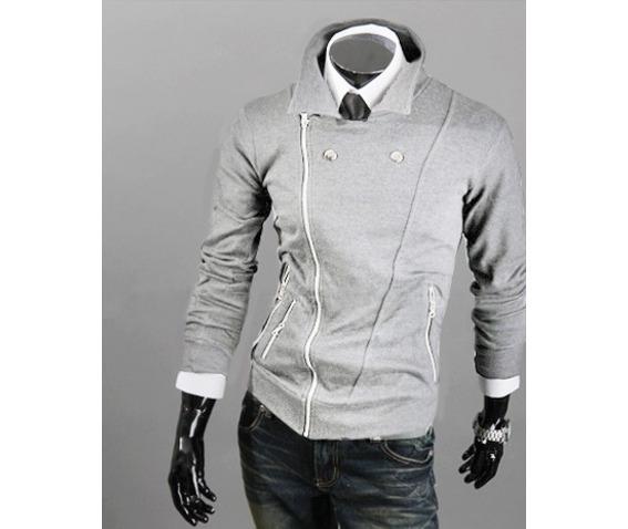 black_gray_light_gray_mens_casual_lapel_hoodie_jacket_hoodies_and_sweatshirts_2.png