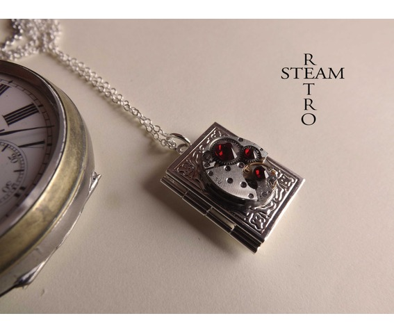 steampunk_necklace_steampunk_book_locket_necklace_pendants_6.jpg