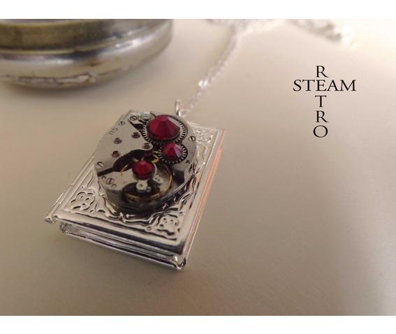 steampunk_necklace_steampunk_book_locket_necklace_pendants_5.jpg
