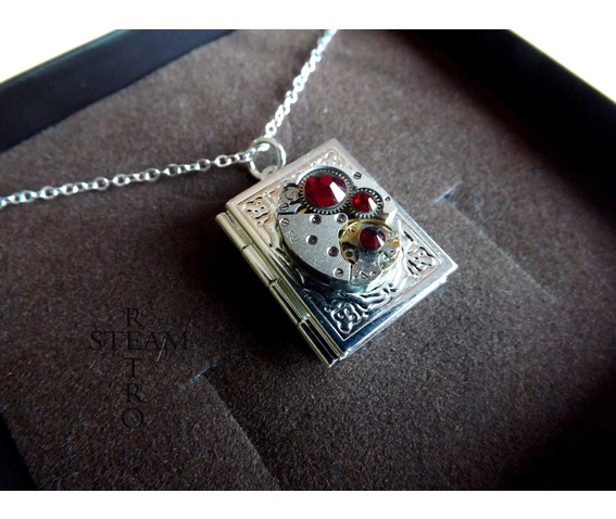 steampunk_necklace_steampunk_book_locket_necklace_pendants_3.jpg