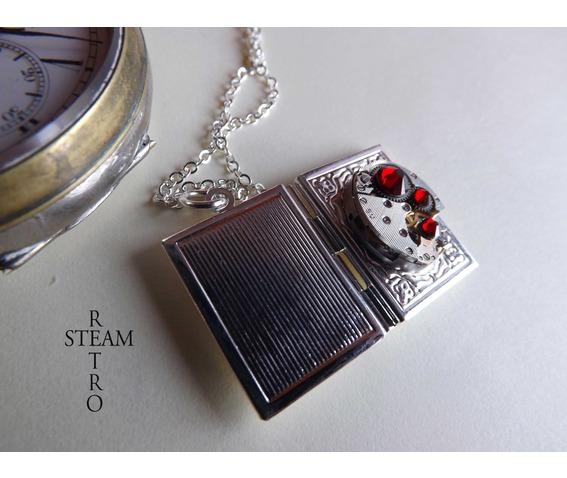 steampunk_necklace_steampunk_book_locket_necklace_pendants_2.jpg
