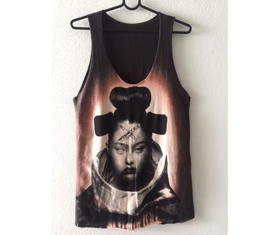 fashion_pop_rock_vest_tank_top_tanks_tops_and_camis_2.jpg