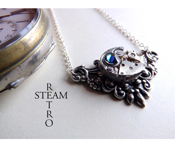 daphne_vitrail_steampunk_necklace_steampunk_jewellery_necklaces_6.jpg