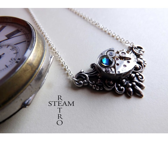 daphne_vitrail_steampunk_necklace_steampunk_jewellery_necklaces_5.jpg