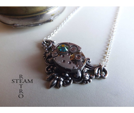 daphne_vitrail_steampunk_necklace_steampunk_jewellery_necklaces_4.jpg