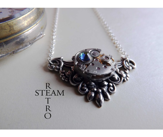 daphne_vitrail_steampunk_necklace_steampunk_jewellery_necklaces_3.jpg