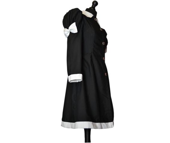 creepy_kooky_gothic_spooky_goth_japanese_lolita_coat_madame_legoth_dresses_6.jpg