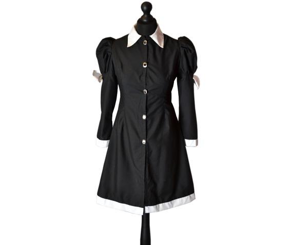 creepy_kooky_gothic_spooky_goth_japanese_lolita_coat_madame_legoth_dresses_5.jpg